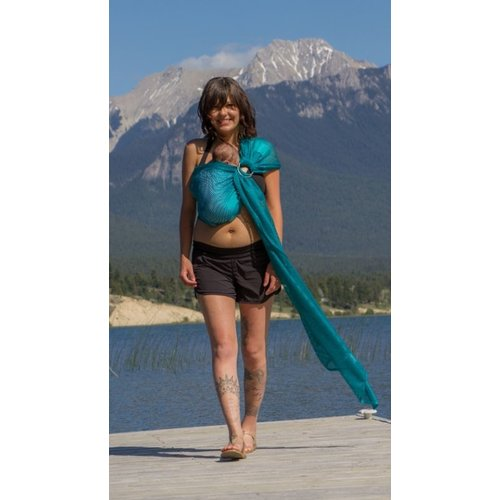 Chimparoo Air-O Water Sling