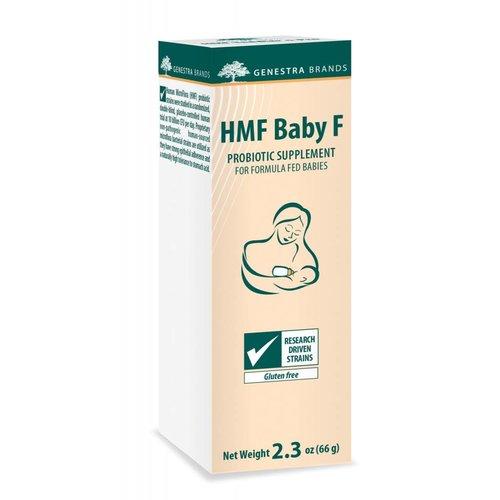 Genestra Baby F HMF Probiotic