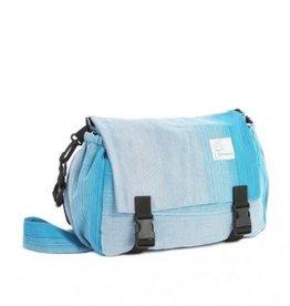 Chimparoo Hip Bags