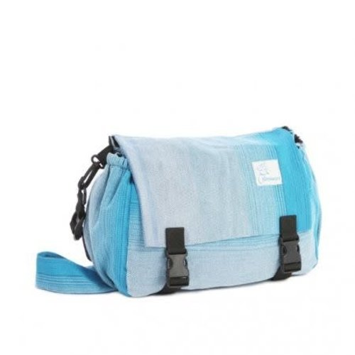 Chimparoo Diaper Bag