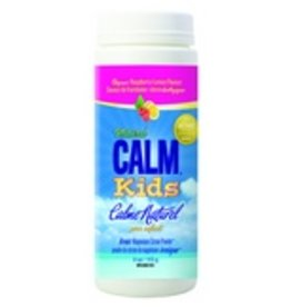 Natural Calm Natural Calm Kids