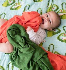 Tula Blanket Set