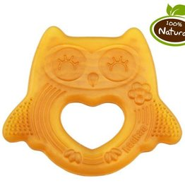 Haakaa Natural Rubber teether