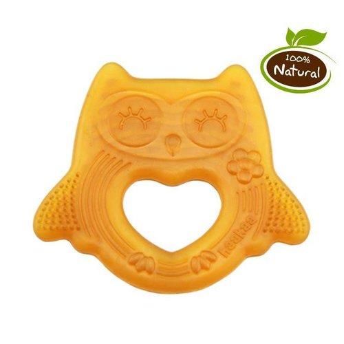 Haakaa Natural Rubber teether