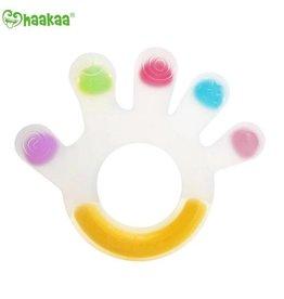 Haakaa Hand Teether