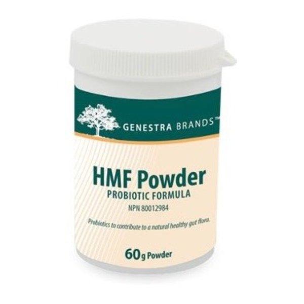 HMF powder