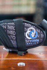 Tri Town Tri Town Saddle Bag