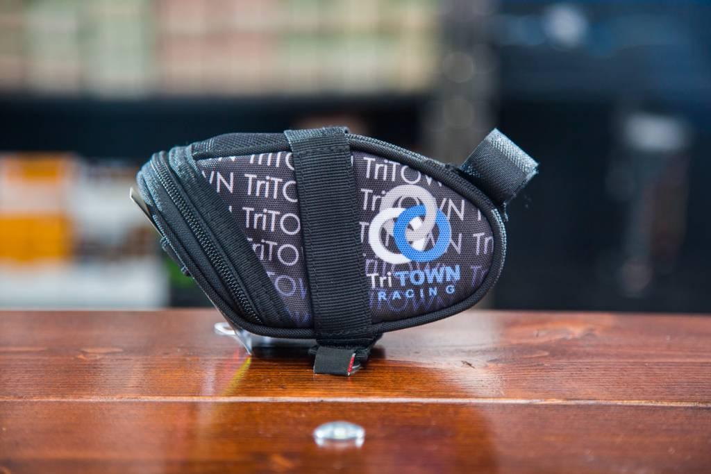Tri Town Tri Town Saddle Bag
