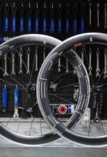 Tri Town Race Wheelset Rental