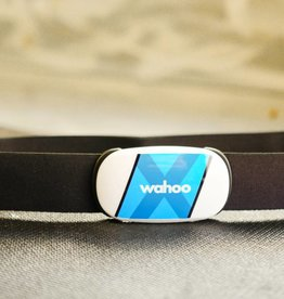 Wahoo Fitness Wahoo TICKR HR