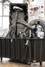 Tri Town Bike Travel Case Rental