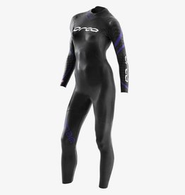 Tri Town Orca W's Sonar Rental Wetsuit