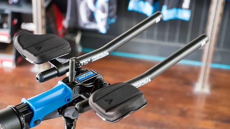 Profile Design Profile Design T5+ Aerobar
