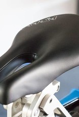 ISM ISM Road Saddle