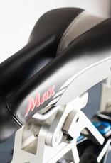 Cobb Saddles Cobb V-Flow Max