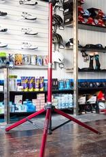 Feedback Sports Feedback Ultralight Work Stand