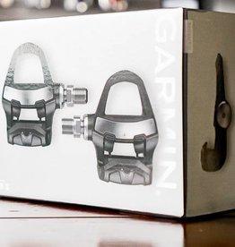 Garmin Garmin Vector 3