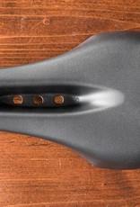 Koobi Koobi Fusion Saddle (Steel)