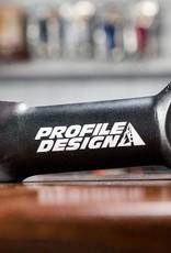 """Profile Design Profile Design 1/ZeroSeven 7 degree (1 1/8"""") Stem"""