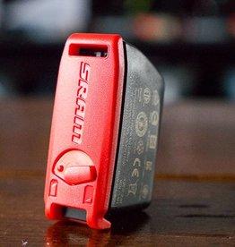 SRAM SRAM Red eTap Battery