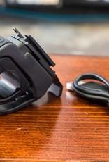 NiteRider NiteRider Lumina Micro 600 Rechargeable Headlight