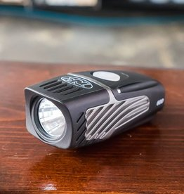 NiteRider NiteRider Lumina Micro 600 Rechargeable Headlight