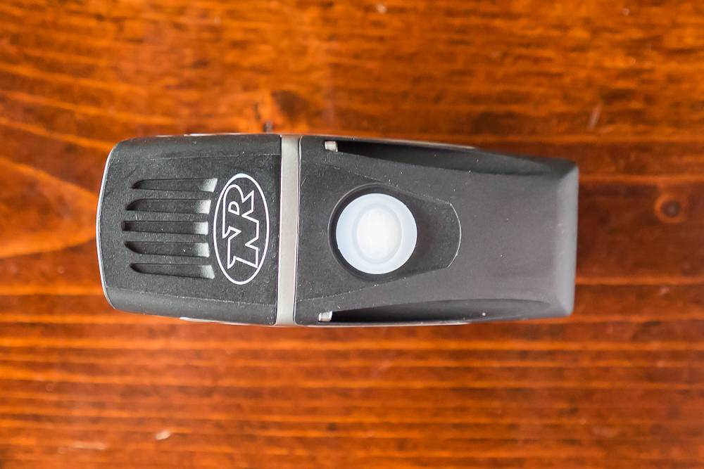 NiteRider NiteRider Lumina Micro 750 Headlight