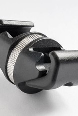 Cervelo Cycles Standard seat post head for classic Cervelo S5, S2, S3, S5 & P2/P3