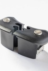 Cervelo Cycles Cervelo Top Tube Cover / Cable Guide for P2; P3; P5-Three