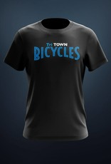 Tri Town Tri Town Men's Podium Shirt