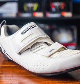 Shimano Shimano TR5 Shoes