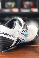 Louis Garneau Louis Garneau W's Tri X Speed