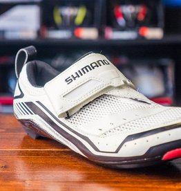 Shimano Shimano TR32 Shoes