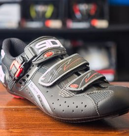 Sidi SIDI Genius Fit Carbon