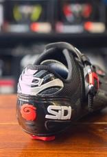 Sidi SIDI Genius Fit Carbon