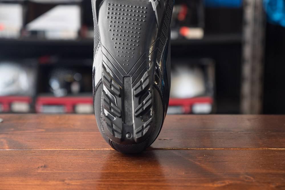 Louis Garneau Louis Garneau Granite MTB Shoes