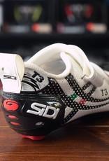 Sidi Sidi T3 Air Carbon
