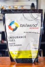 Tailwind Nutrition Tailwind Endurance Fuel