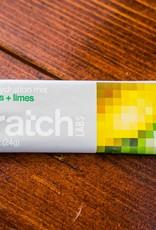 Skratch Labs Skratch Labs - Single