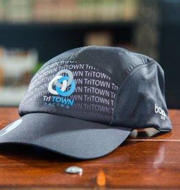 Tri Town Tri Town Run Hat