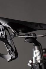Profile Design Profile Design RMP Dual System