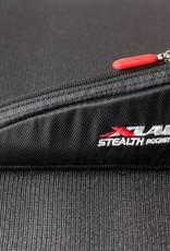 XLAB XLAB Stealth Pocket 200 Frame Bag