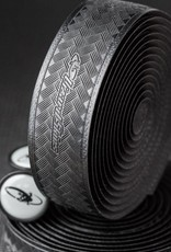 Lizard Skins Lizard Skins Bar Tape