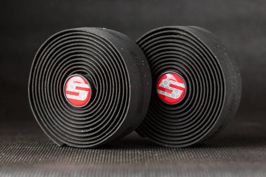 SRAM Sram Supercork Bar Tape