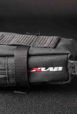 X-Lab XLAB Mezzo Bag, Black