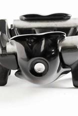 Cervelo Seatpost Head for T4, P2, P3, P5 & P5x