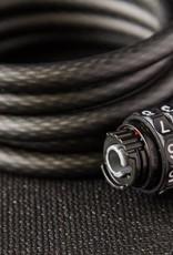 Kryptonite Kryptonite KryptoFlex 1018 Combo Cable Lock