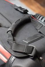 Cervelo Cycles Biknd Cervelo P5x Travel Case