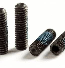 Cervelo Cycles Cervelo Dropout Set Screw M4 (P2, P3, P5)