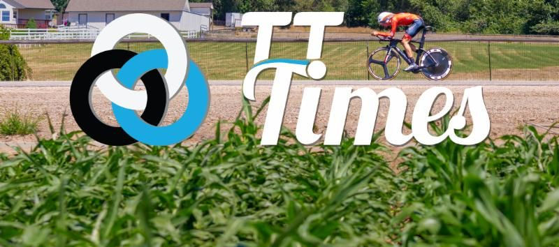 The Tri Town Times: 8/13/18
